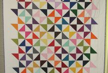 quilts: inspiration