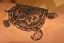 schildi tattoo