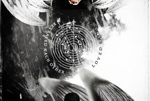 SPN ~ Michael & Lucifer