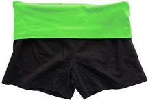 Shorts / by Dot Activewear