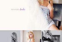 Boudoir / photo ideas