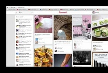 HowToTutorialsPinterest / #LOVE My Facebook page: https://www.facebook.com/HowToTutorialsPinterest Here are step-by-step instructions, Videos and Tips from the Pros to help you out. This set of tutorials can help you understand how to use the fun, powerful features of Pinterest and other apps. #Pinterest / by George Ogden