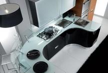 Fiamberti Kitchens