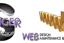 Slinger Design