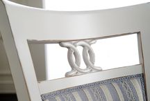 Art. 3042: Chair, Armchair