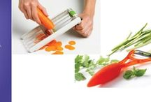 Innovative Kitchen Tools / Unique Kitchen Tools Right here