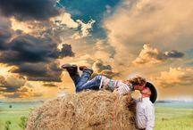 Ella and Eddie Love / Dreams, Fantasies, Places to go