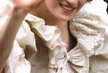 Princess Diana... beautiful