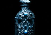 Still Life photography / Religius matters