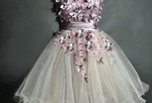 wedding :)):>