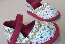 обувь д