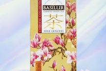 Basilur - Chinese Collection