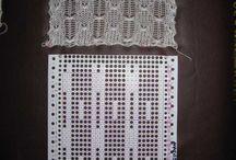 tricô à máquina