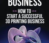 3D printing money