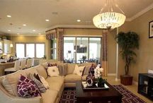 HomeDecor / Home improvement tips, guides, pictures, ideas and related stuff!