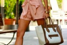 Summer outfits fav.