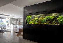 Australia:  Strathmore Residence / Strathmore Residence (Australia)