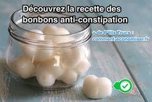 anti constip