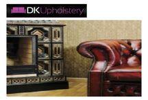 Marine Upholstery Auckland - DK Upholstery