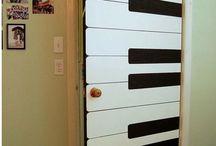 piano pics