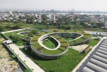 Centro Inovación Docente