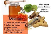 Remédios para alergia