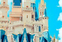 Disneyland trip!! / Going to Disney in December