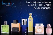Fragancias / Los recuerdos están hechos de muchas cosas, pero uno de los más potentes son los aromas, los perfumes...