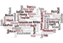 Spot tv vs Social video marketing / Differenze tra gli spot televisivi e il social video marketing.