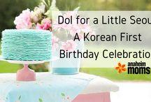 ::Birthdays::