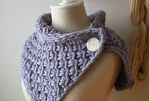 Knitting projects I might get around to