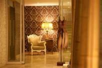 Yacht Hotel Fethiye