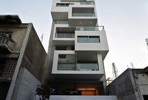 【inspiration】 Architecture