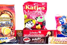 June 2015 Box / https://www.candygerman.com/blog/candy_german_sends_candy_licious_summer_treats_your_june_box