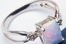 Jewelry / by Sara Stumpo🌞