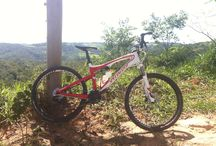 MTB / Mountain Bike