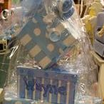 newborn gift packages