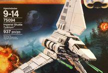 LEGO / LEGO LEGO LEGO LEGO LEGO