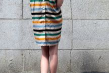 rochii de vara
