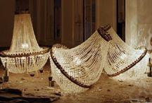 Lighting - Interior
