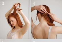 peinados fran