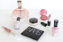 Beauty / Anything beauty related