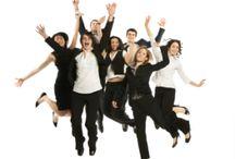 Staff Engagement and motivation