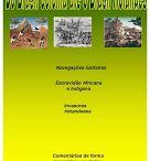 Historia / Somente Conteúdos postados no Google Plus referente a matéria de Historia para Vestibular e Enem.
