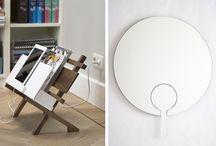 Functionals Dutch #Design Lifestyle