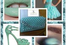 TS Handmade / Borse ad uncinetto Crochet bags Bolsas em croche