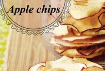 Chipszek