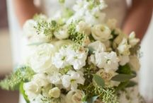 bouquet_white