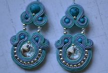 Jewellery 2014