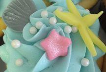 CupcakeWars